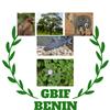 GBIF Benin